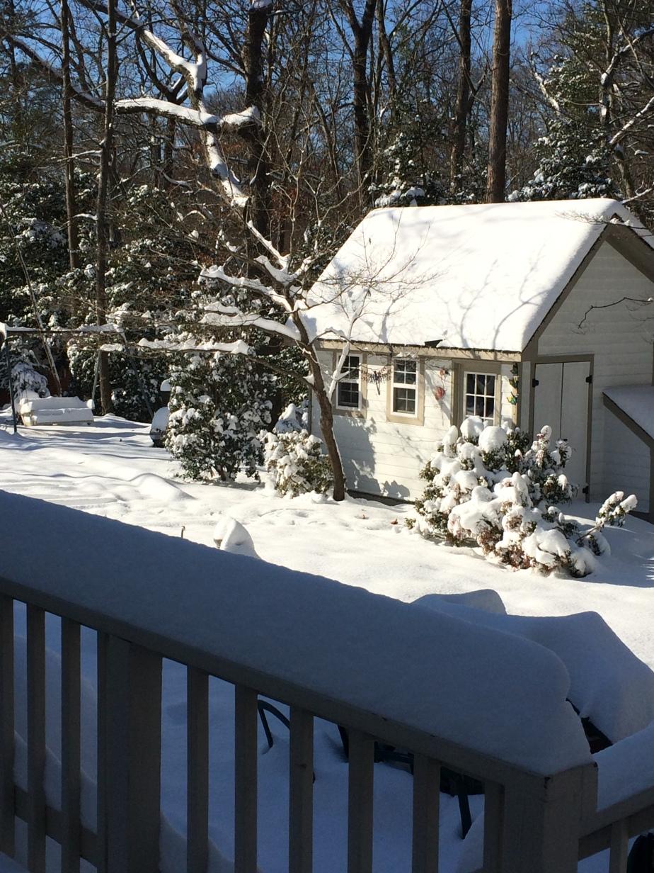 snow-1-8-17