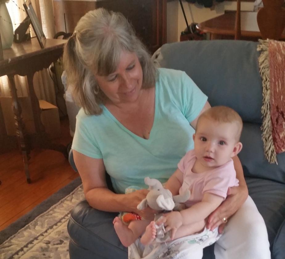 Caroline and Nana 7-22-17pg